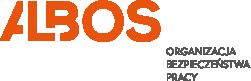 logo Albos